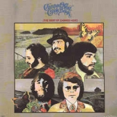 Cook Book - The Best Of Canned Heat
