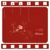 Haxan ( Cinema Paradiso Volume I )