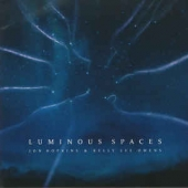 Luminous Spaces / Luminous Beings