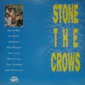 Stone The Crows