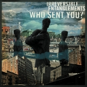 Who Sent You?