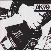 Ak-79 - 40th Anniversary Edition