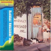 Mccully Workshop Inc