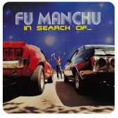 In Search Of ... - Deluxe Edition