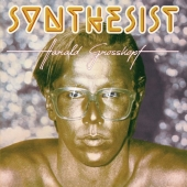 Synthesist - 40th Anniversary Edition