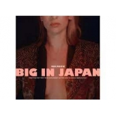 Big In Japan - Rsd Release