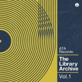 The Library Archive Vol. 1