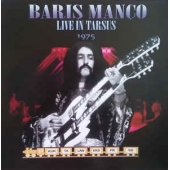 Live In Tarsus 1975