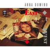 East And West ( Expanded Edition )