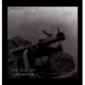 The Isle Of Tomorrow