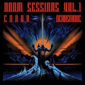 Doom Sessions Vol. 1