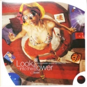 Look Into The Flower ( Trip On Psychedelic Grooves With Blue Note )