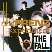 The Frenz Experiment - Expanded Edition