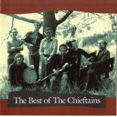 The Best Of The Chieftains