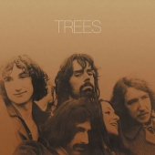 Trees - 50th Anniversary Edition