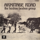 Armitage Road - 50th Anniversary Reissue