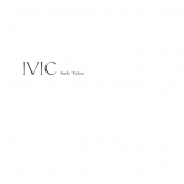 Ivic
