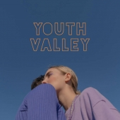 Youth Valley Ep