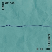 Blue Line Sequence