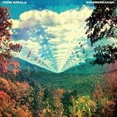 Innerspeaker - 10th Anniversary Edition