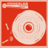 Electrically Possessed ( Switched On Volume 4 )