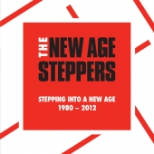 Stepping Into A New Age 1980 -2012