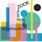 Music From  The Accumulator