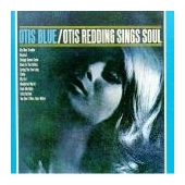 Otis Blue / Otis Redding Sinds Soul